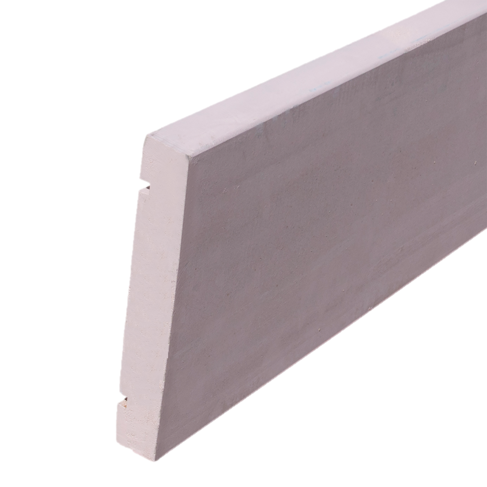 Timber Fascia Product Wholesalers   Woodhouse